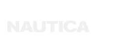 Logo Nautica Zabeo