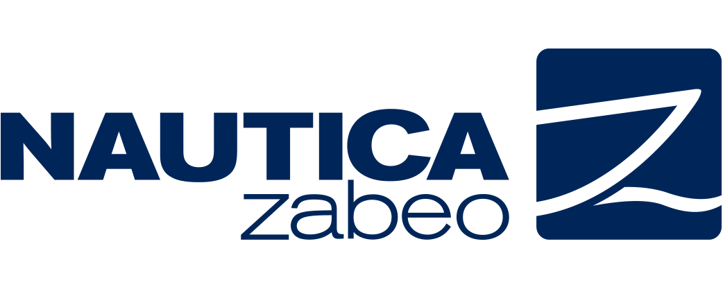 Nautica Zabeo logo