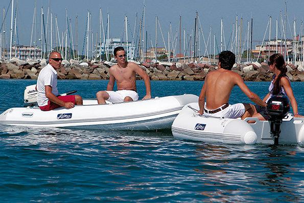 Ufficio Per Targhe Barche Venezia : Targhe personalizzate u bolzoni timbri mestre