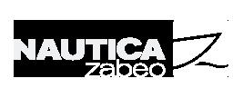 Logo Zabeo Mare