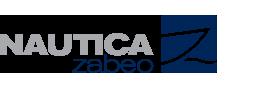 Zabeo Mare logo