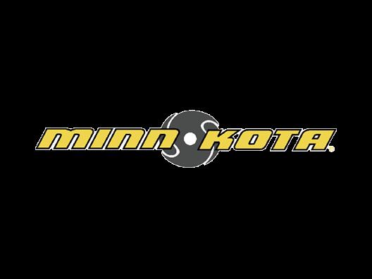 Logo Minn Kota