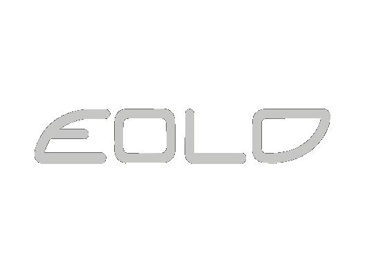 Logo Eolo Marine