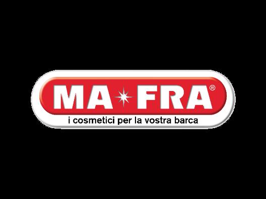 Logo MA FRA