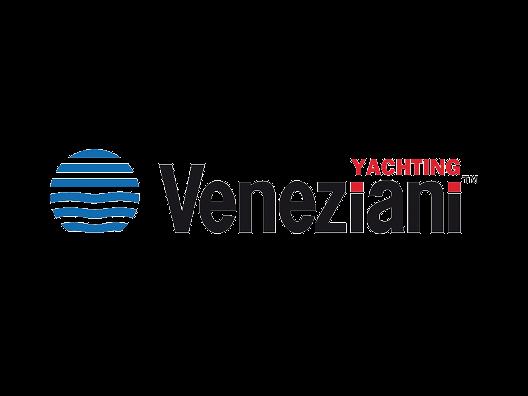 Logo Veneziani Antivegetativa