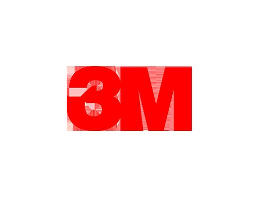 Logo 3M Nautico