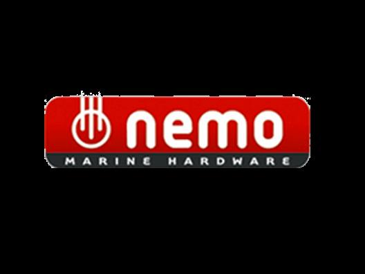 Logo Nemo oblo barche