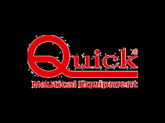 Logo Quick Vericelli Barche