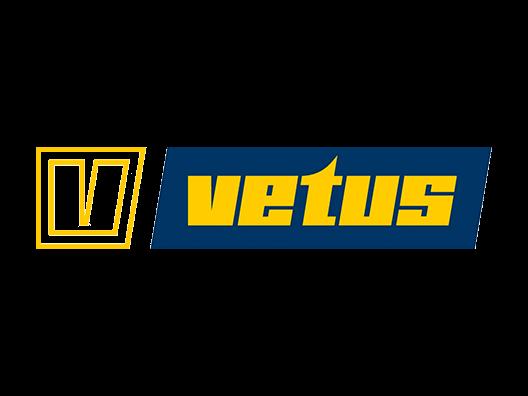 Logo Vetus