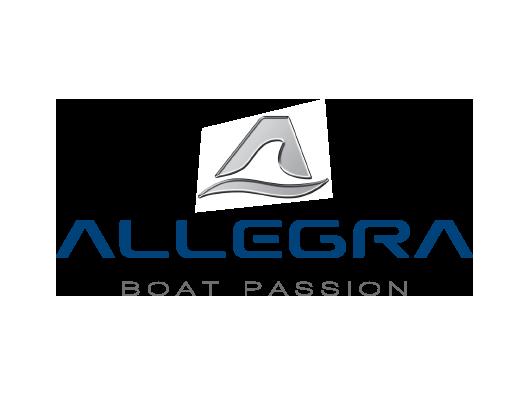 Logo Allegra