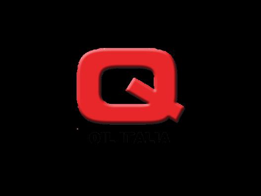 Logo Qoil