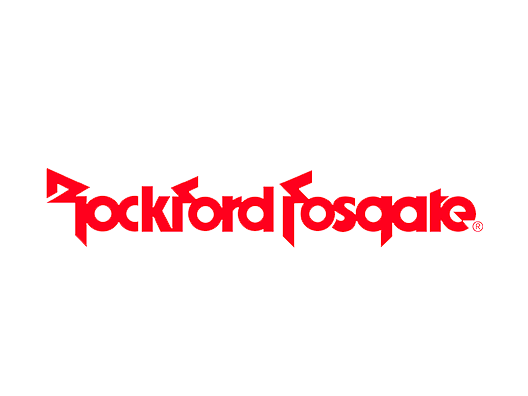 Logo RockFord Square