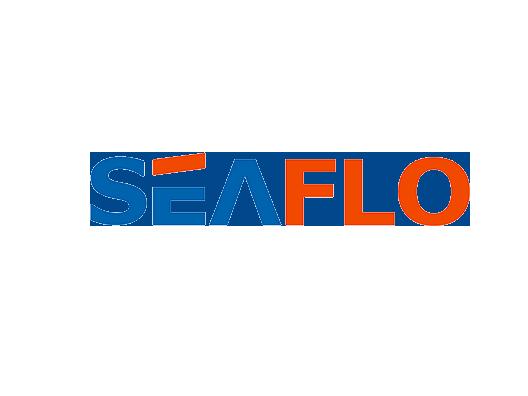 Logo SeaFlo