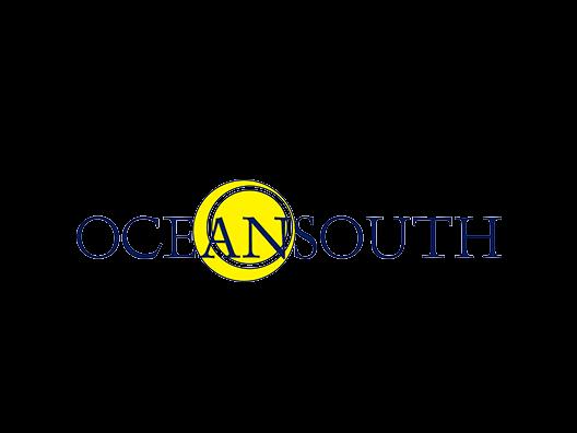 Logo Ocean South
