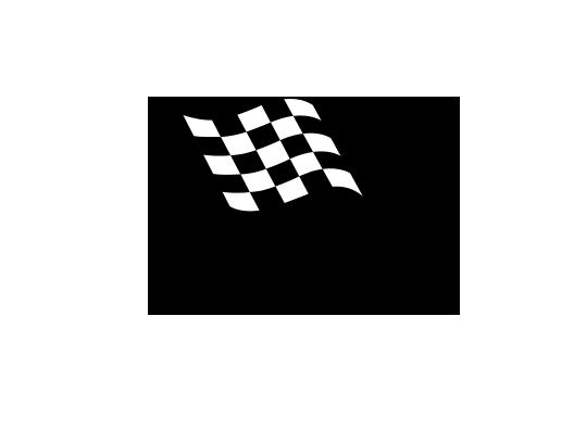 Logo Bardhal