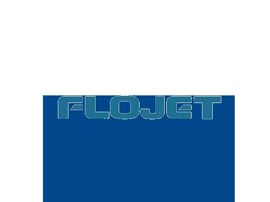 Logo Flojet