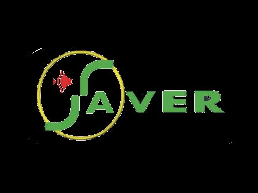 Logo Saver