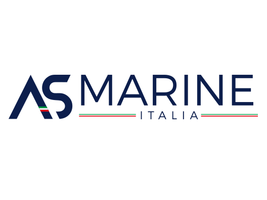 Logo As Marine