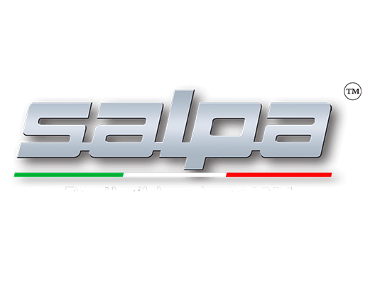 Logo Salpa