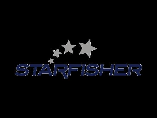 Logo Starfisher
