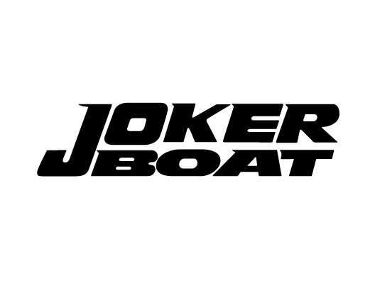 Logo Joker Boats