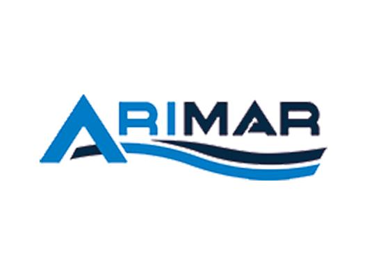 Logo Arimar Tender